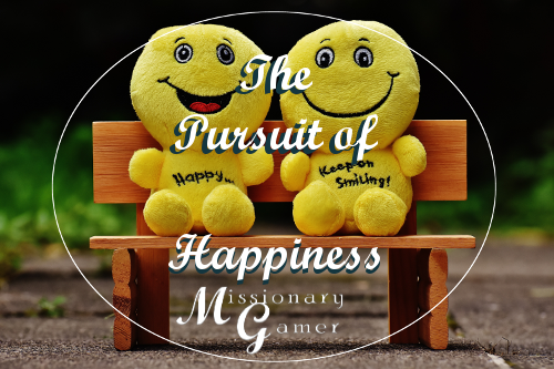 PursuitofHappy